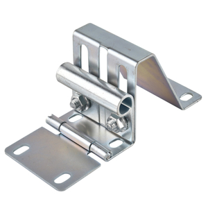 2.0mm Adjustable Hinge